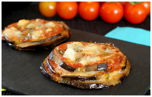 Aubergines_parmigiana_mozza1