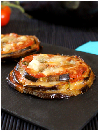 Aubergines_parmigiana_mozza2